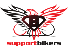 Support Bikers