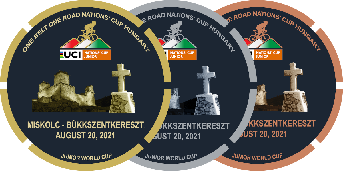 One Belt One Road Nations Cup Hungary Stage 1