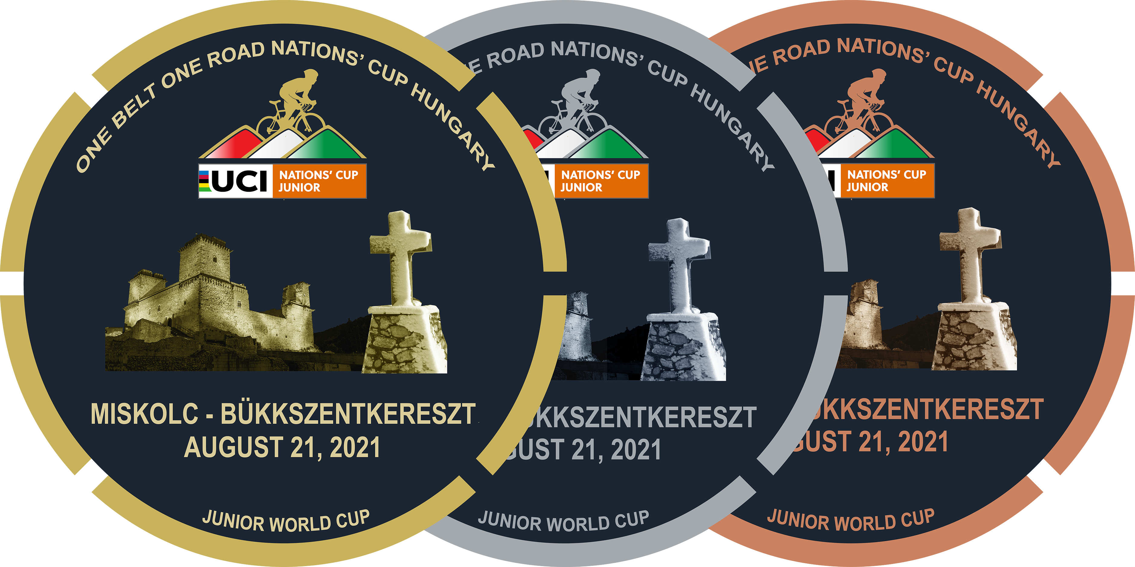 One Belt One Road Nations Cup Hungary Stage 2